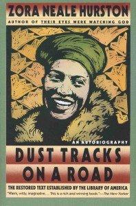Dust_Tracks_onA_Road