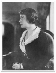Edith Anisfield-Wolf/Courtesy of The Cleveland Foundation
