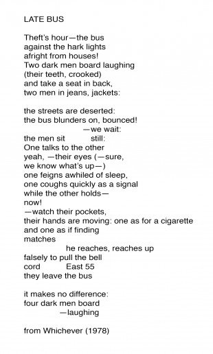 late bus poem2