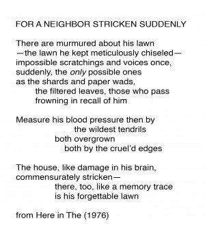 neighbor poem2