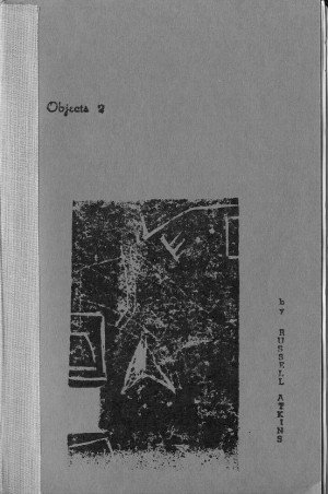 objects 2 b & w copy