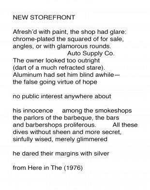 storefront poem2