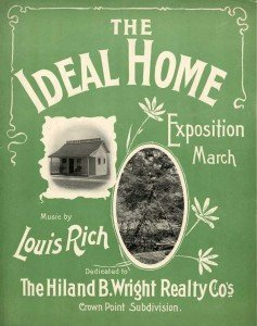 2-IdealHome