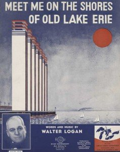 8-meet-me-on-the-shores-of-old-lake-erie
