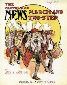 9-ClevelandNewsMarch