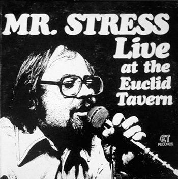 Mr-Stress-album-cover