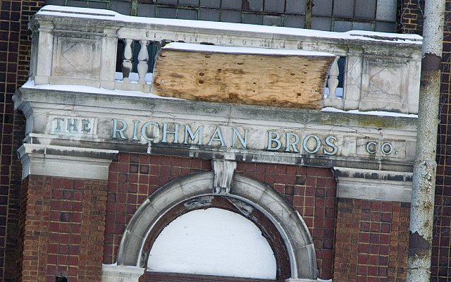 richman_bros_bldg_019