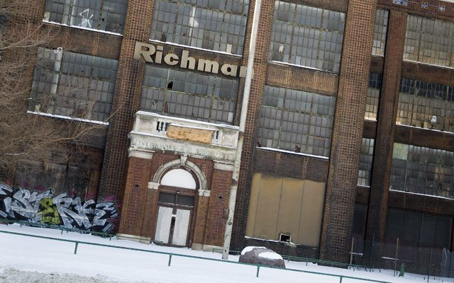 richman_bros_bldg_021