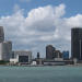 The Detroit Anthology:  A City Made of Many Voices