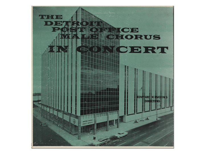 detroit_post_office_chorus2