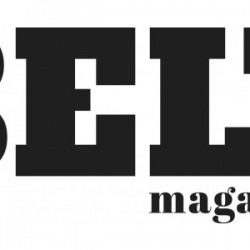 News from Belt: Future Books, Lifetime Memberships, and More