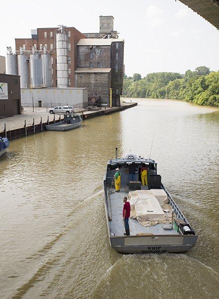 - Photo © Bob Perkoski, www.Perkoski.com