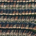 Markham-suburbs_id