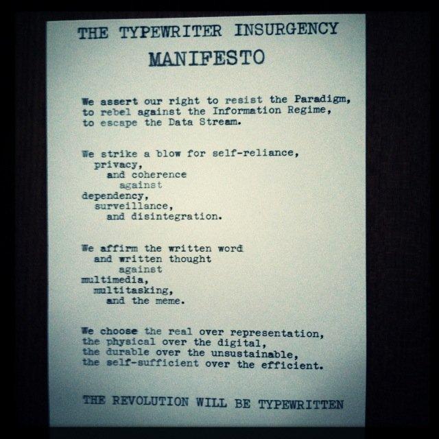PoltManifesto