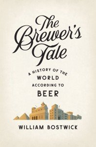 Brewers Tale Cover