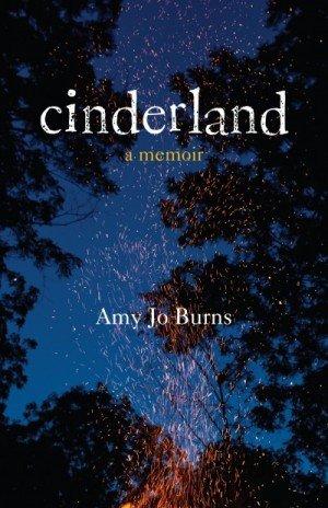 BURNS-Cinderland-e1405547698847