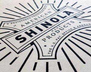 shinola_logo