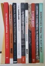 anthology-bookshelf-c
