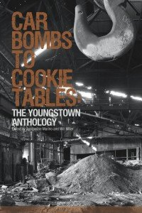 YoungstownAnthology_CoverDraftjpg