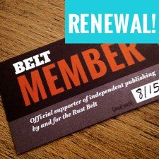 belt-card-renew