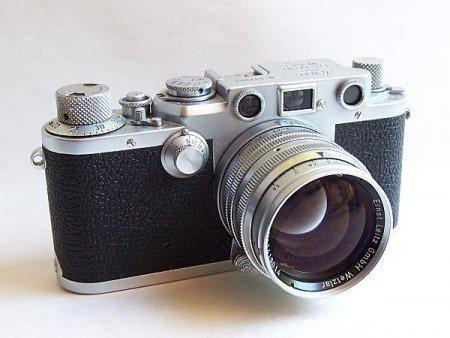 LeicaIIIf-600
