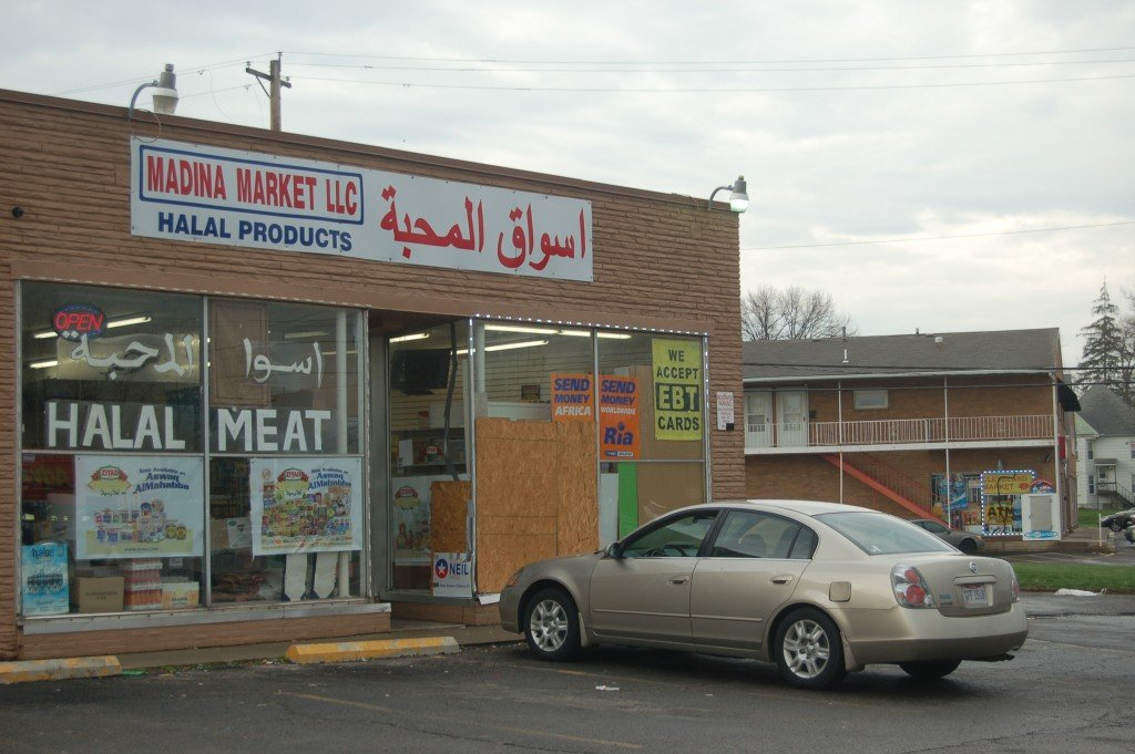 Mexican Restaurants In Westerville Ohio