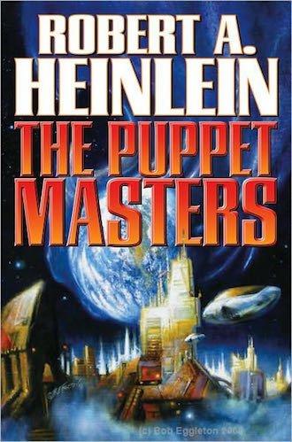 The-Puppet-Masters-Robert-A-Heinlein s