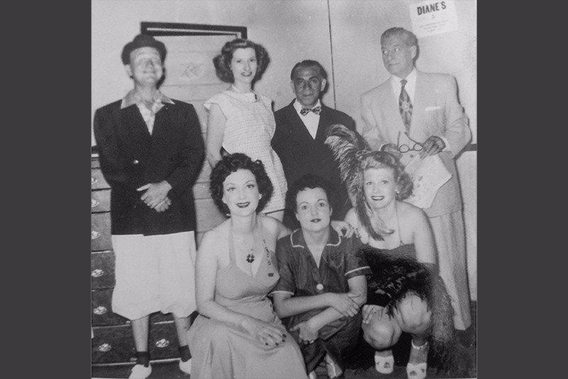 backstage_roxy_1954
