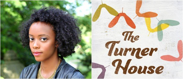 """There Aint No Haints in Detroit!"": An Interview With Author Angela Flournoy"