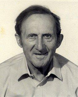 Toby 1984