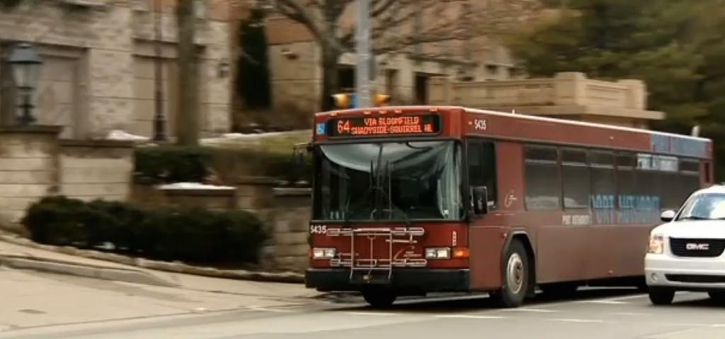 64 bus full c