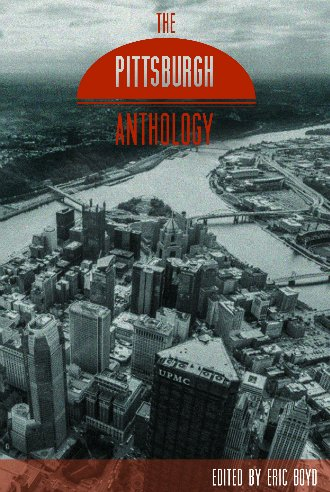 PittsburghCover s
