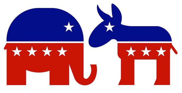 elephant_and_donkey