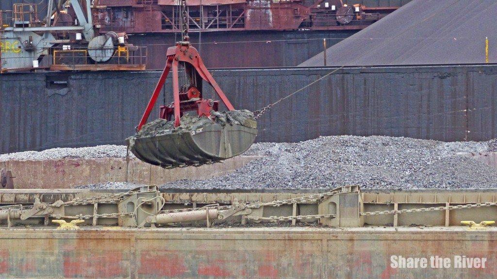 Arcelor dredging_CU_P1040292
