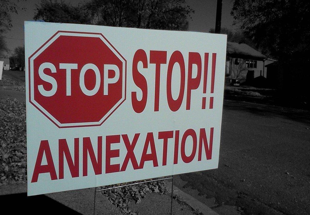 stopannexation a