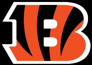 Cincinnati_Bengals