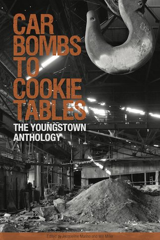 YoungstownAnthology cover s