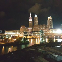 The Cleveland Income Tax Hike Explained (For Real This Time)