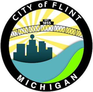 Flint seal s