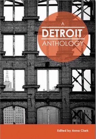 detroit anthology