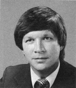 Kasich, 1985