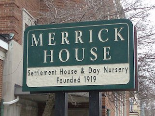 Merrick House [credit: Eddie~S (https://flickr.com/photos/pointshoot)