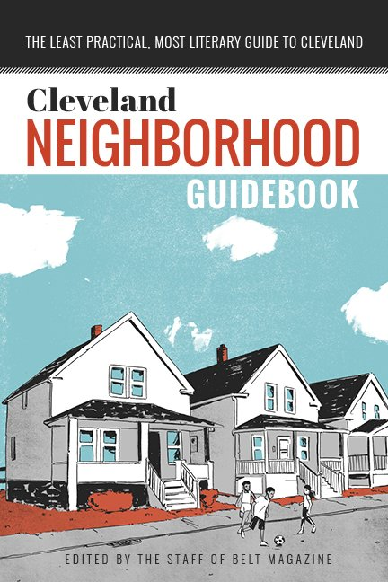 CLE-guidebook
