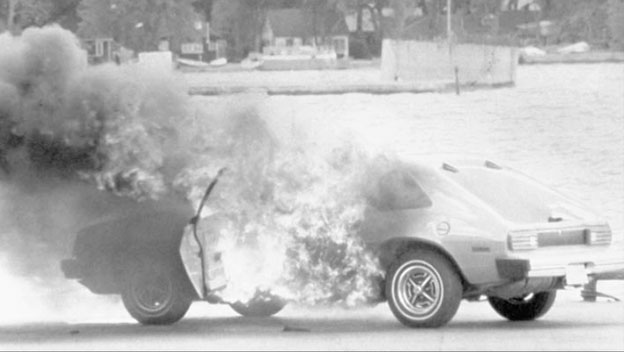 Ford_Pinto_Reckless_Homicide