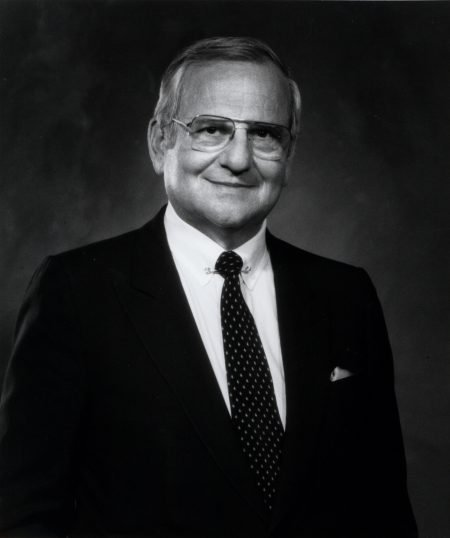 "Lido Anthony ""Lee"" Iacocca"