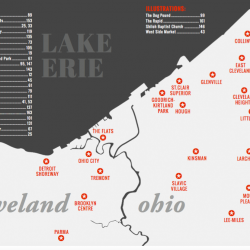 A New Guide To Cleveland
