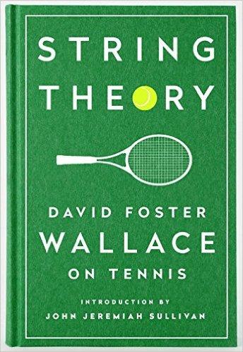 Sting Theory