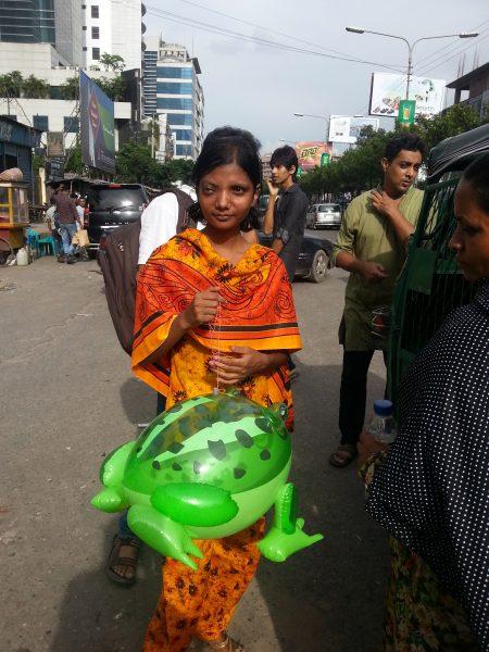 Sumaya Khatun [credit: thotkata.net]