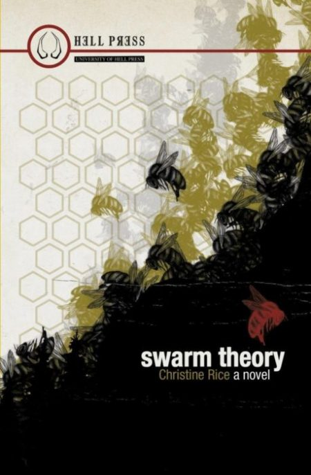 Swarm_Theory_FINAL_FRONT_COVER_WEB-459x700