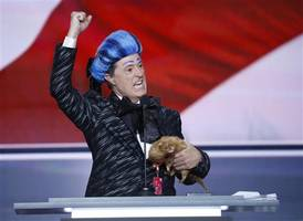 1285-Stephen-Colbert-crashes-RNC-stage-for-Hunger-Games